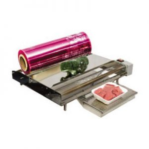 Cling Film Dispensers