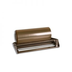 Cling Film Heat Wrappers: Table top